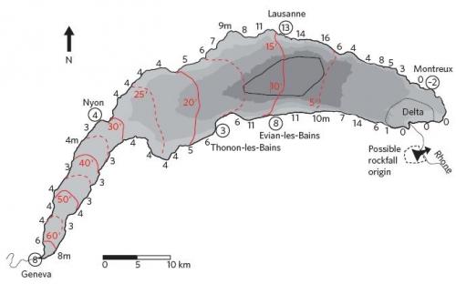 Tsunami du lac Léman.jpg