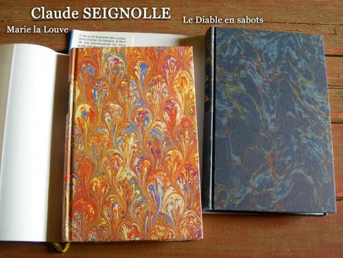 SEIGNOLLE_02.jpg