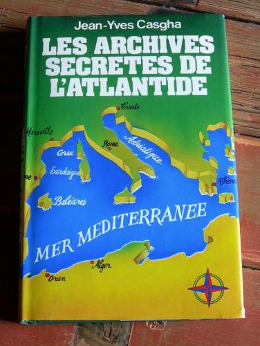 Les Archives Secrètes de l'Atlantide.jpg