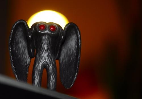 mothman (1).jpg