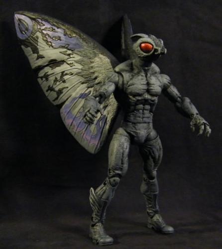 mothman3.jpg