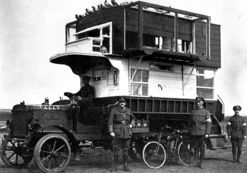 WW1 Mobile carrier Pigeon Coup.jpg
