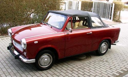 trabant-601-cabrio-02.jpg