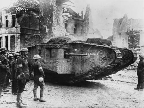 Lusitania_1917.jpg