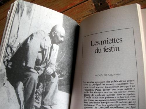 Gurdjieff-03.jpg