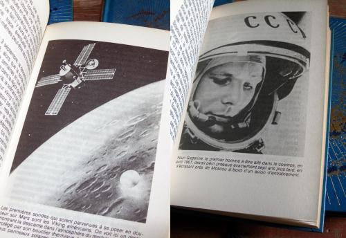 Ann.0023_Histoire-extraordinaire-cosmos_03.jpg