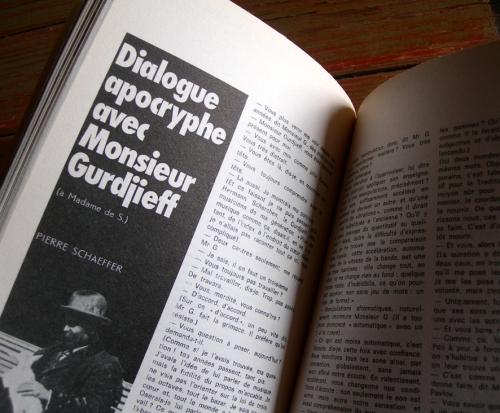 Gurdjieff-04.jpg