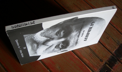 Gurdjieff-02.jpg