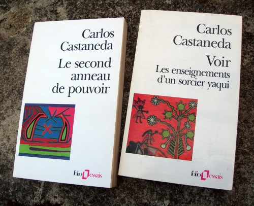 Castaneda 03.jpg