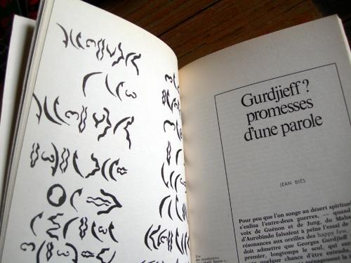 Gurdjieff-06.jpg