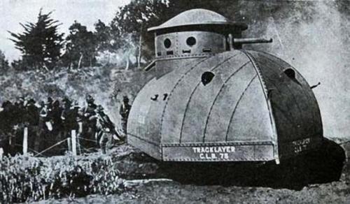 strange-tank-1917-american.jpg