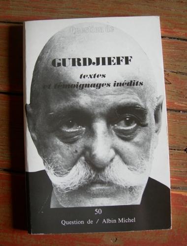 Gurdjieff-01.jpg