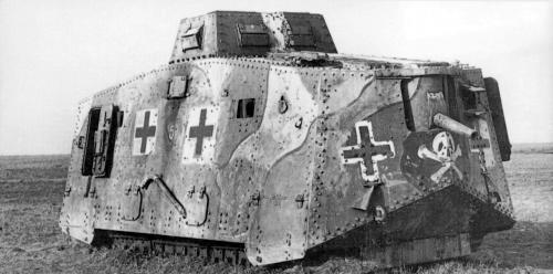 panzerkampfwagen-a7v-heavy-tank-02.png