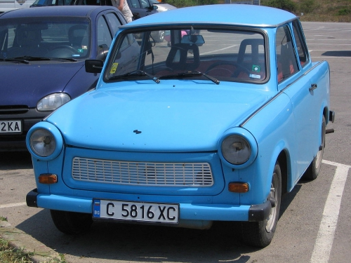 Trabant_601_in_Bulgaria,_2007.jpg