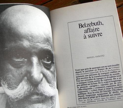 Gurdjieff-05.jpg