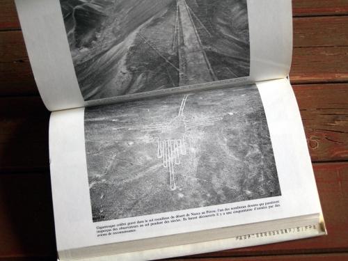 charles berlitz,l'atlantide,atlantide,archéologie mystérieuse,réalisme fantastique,fonds marins,océans