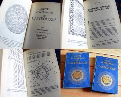 Ann.0140_Secrets-et-Techniques-Astrologie_03.jpg