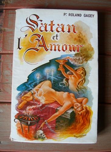 Satan-et-Amour.jpg