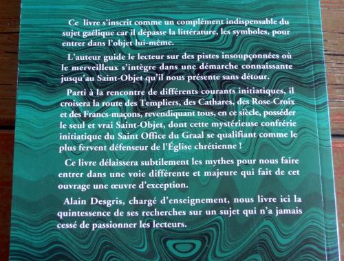 Alain-Desgris_Graal_03.jpg
