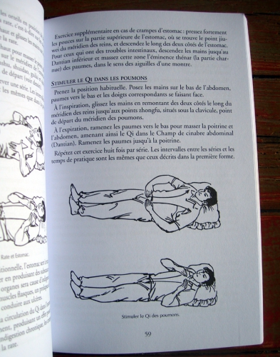 qigong,médecine traditionnelle chinoise,médecines traditionnelles,arts martiaux,taoïsme