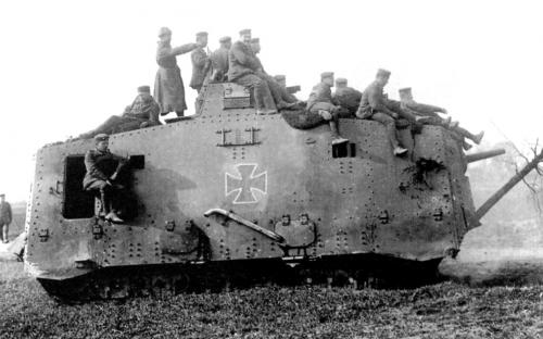 panzerkampfwagen-a7v-heavy-tank-07.png